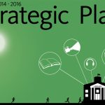 Rapid Results Planning Strategic Planning, Library Consulting, Library Strategies Consulting Group