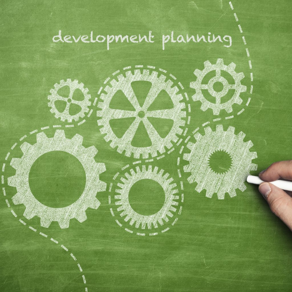 Library Strategies Development Planning, Library Consulting