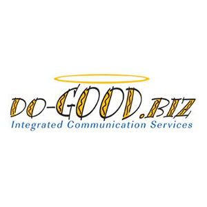 Do-Good Biz, Library Strategies Consulting Group, Library Consulting