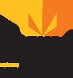 FSPPL  Logo Small