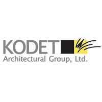 Kodet Partner, Library Strategies Consulting Group, Library Consulting