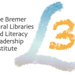Bremer L3, Library Strategies Consulting Group, Library Consulting