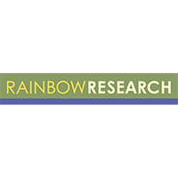 Rainbow Research Partner, Library Strategies Consulting Group, Library Consulting
