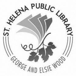 Saint Helena Library Case Study, Library Strategies Consulting Group, Library Consulting