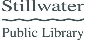 Stillwater Library Case Study, Library Strategies Consulting Group, Library Consulting