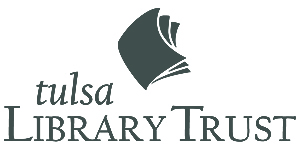 Tulsa Library Trust Case Study, Library Strategies Consulting Group, Library Consulting