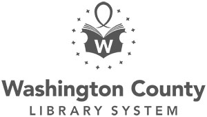 Washington County Library Case Study, Library Strategies Consulting Group, Library Consulting