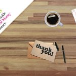 10 Ways to Thank Donors, Library Consulting, Library Strategies Consulting Group