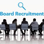 Board Recruitment, Library Consulting, Library Strategies Consulting Group