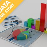 Using Data to Tell Your Story, Library Consulting, Library Strategies Consulting Group