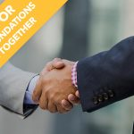 10 Ways For Friends and Foundations to Work Together, Library Consulting, Library Strategies Consulting Group