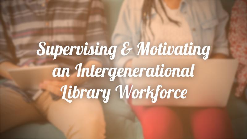 intergenerational-workforce