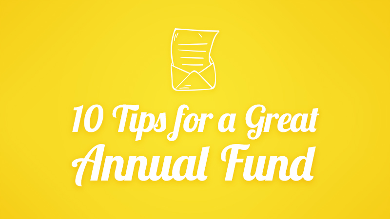 10-tips-for-annual-appeal-updated