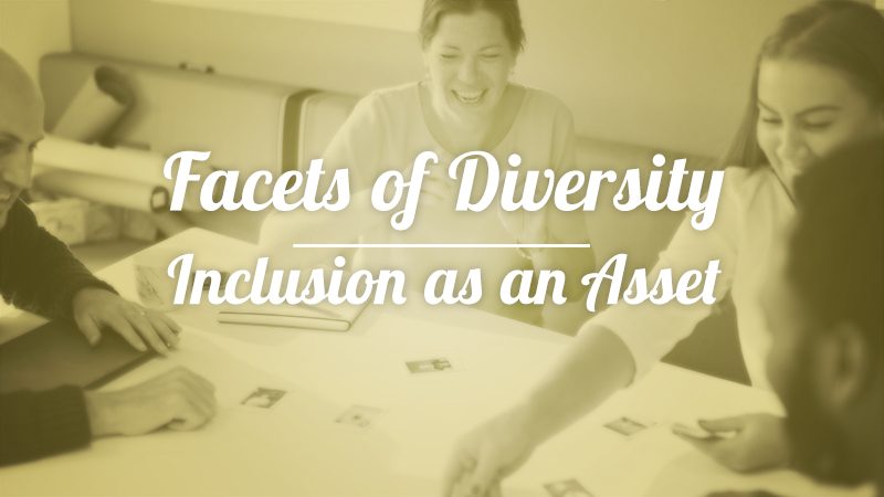 facets-of-diversity