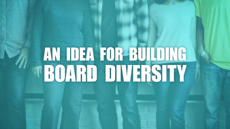 idea-for-board-diversity
