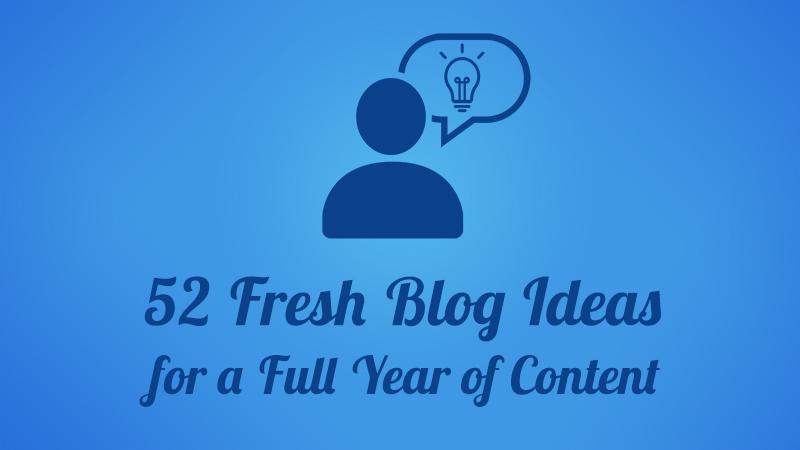 52-fresh-blog-ideas-v2