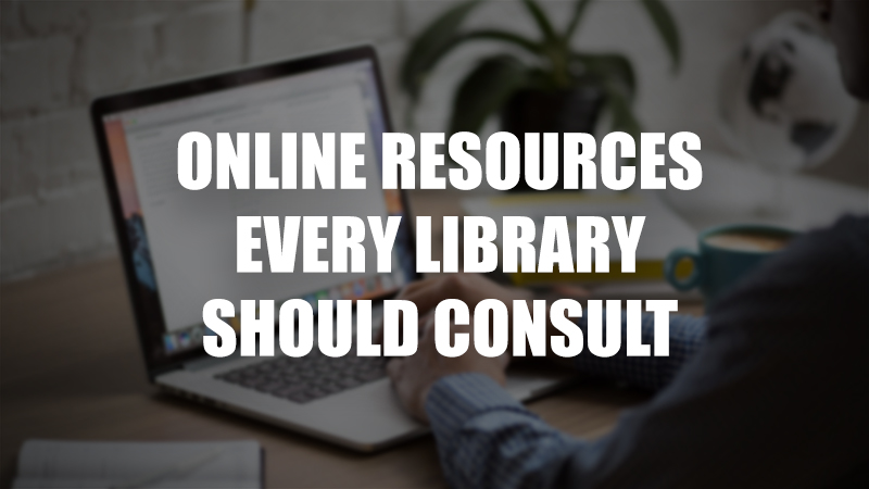 online-resources-libraries-should-consult