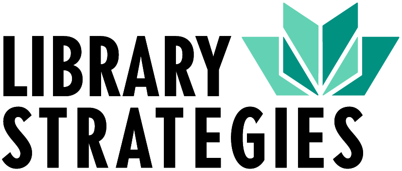 library-strategies-color-logo