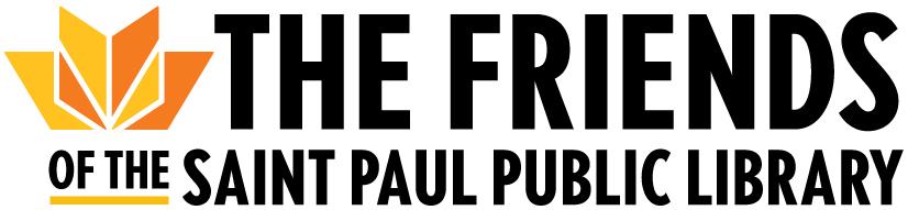 fsppl-color-logo